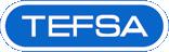 Промышленные фильтры - официальный представитель TEFSA logo